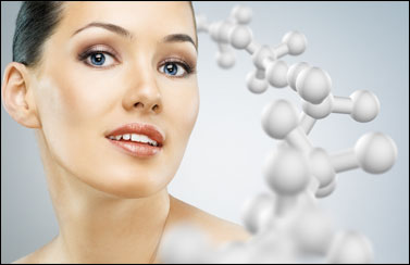Mayfair Salon offers European Facials and Microdermabrasion